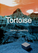 Tortoise by James Lewelling